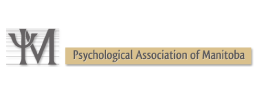The Psychological Association of Manitoba